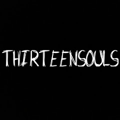 Thirteen Souls