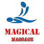 Magical Massage