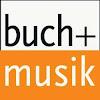 buchundmusik