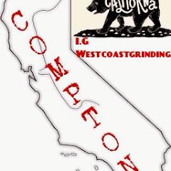 westcoastgrinding
