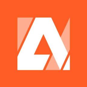AniplusTV