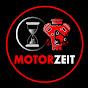 motorzeit