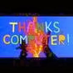 thankscomputer
