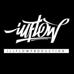 iLL Flow
