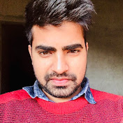 Yashwant Kumar