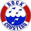 Rock Cousteau