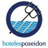 Hoteles Poseidon