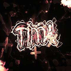 Timafx- недоинтром