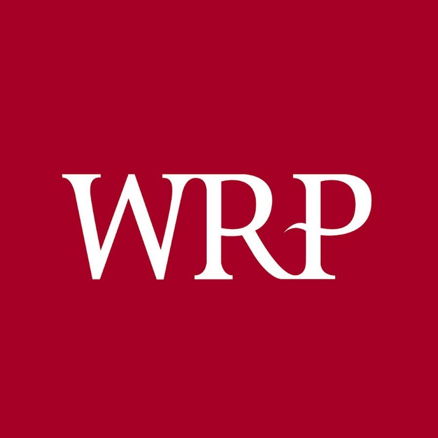 Terdiri dari Paket Diet Lengkap, Harga Susu WRP 6 Day Dibanderol Rp 250 Ribuan