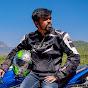 Revzz Rider