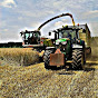 Landwirtschaft in