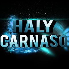 Halycarnaso