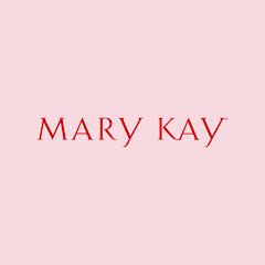 Mary Kay Brasil