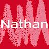 Nathan Jeunesse