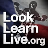 looklearnlive