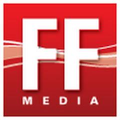 familyfitnessmedia