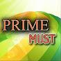 Prime Must