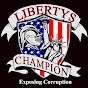 Libertys Champion