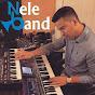 Nele Band