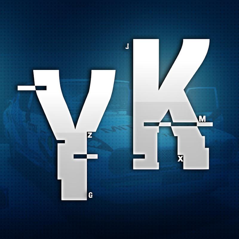 Yekko Yek