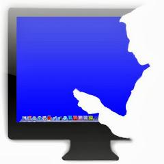 Technologycrazy