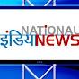 National India News