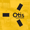 Otis McDonald