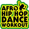 AfroHipHopDance
