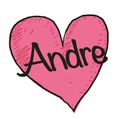 Super Mami Andre