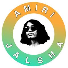 Amiri Jalsha