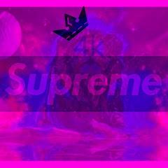4k Supreme