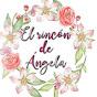 El rincon de Angela