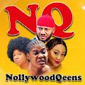 Channel of NollyqueensTV - Nollywood Nigerian Movies