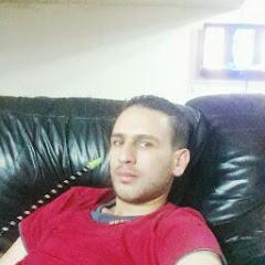 Mahmoud Srour