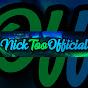 NIcktooOfficial (nicktooofficial)