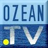 OzeanTV1