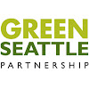 Green Seattle Partnership