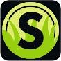 Summerfield Records