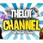 ThelotChannel