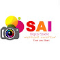 Sai Digital Studio