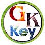General Knowledge Key