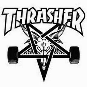ThrasherMagazine - YouTube 2bf39f233db0