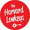Harvard LowKeys