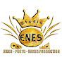 STUDIO ENES BIJAVA &