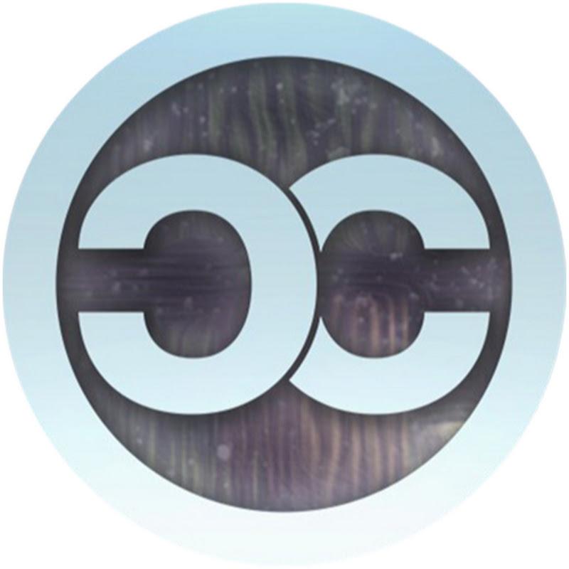Dashboard Video : CastCrafter Neuer Flusslauf! Steves Carts