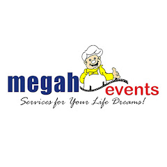 Megah Events