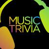 musictriviachannel