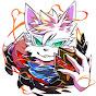 AnJet Cat