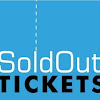 SoldOut Tickets