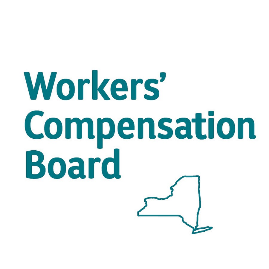 New York State Workers' Compensation Board - YouTube